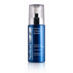 NeoStrata® Skin Active Cellular Serum