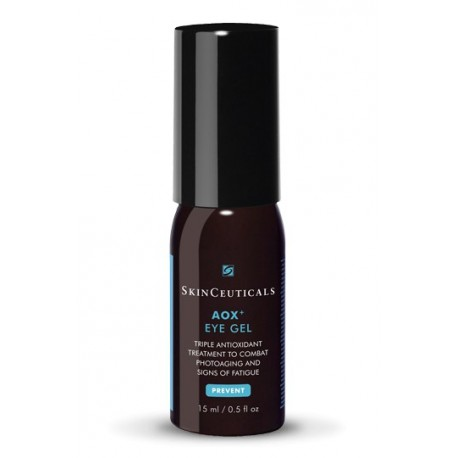 Skinceuticals Aox+ Eye Gel