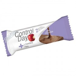 Nutrisport barrita control day chocolate 1u